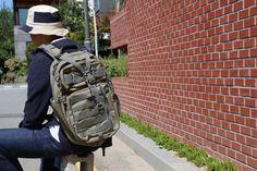 봄이 다가왔습니다. 봄은 산책, 운동, 캠핑의 계절입니다. 자유로운 활동성에 최적화된 가방 트랜스포머 시리즈와 건강한 봄을 맞이해보세요.  자세한 내용은 맥포스코리아 공식홈페이지에서 확인해주세요.  http://www.magforcekorea.com  #magforce #magforcekorea #bag #slingbag #tactical #outdoor #tactical #맥포스 #맥포스코리아 #트랜스포머 #슬링백 #가방 #아웃도어 #택티컬