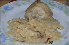 recette fait par le cookeo connect pour 4 personnes Avis perso : toujours un petit délice ce plat ;-) Ingrédients : 4 cuisses de poulet séparer en 2 morceaux pilon et haut de cuisse 2 oignons coupé en rondelles 5 cac bombées de boursin cuisine light ail...