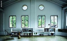 DESALTO: The solidity of #aluminium for extremely light and versatile modular system, ... http://www.davincilifestyle.com/desalto-the-solidity-of-aluminium-for-extremely-light-and-versatile-modular-system/   The solidity of #aluminium for extremely light and versatile modular system, with an impeccable aesthetics. #desalto #System #StudioAusenda     [ACCESS DESALTO BRAND INFORMATION AND CATALOGUES]        #DESALTO DESALTO Da Vinci Lifestyle