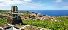 Graciosa Car Rental, Compare Car Hire Prices in Graciosa Azores