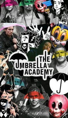 Funny Umbrella, Umbrella Art, Under My Umbrella, Bon Film, Hot Actors, Future Boyfriend, Aesthetic Backgrounds, Teen Titans, Luther