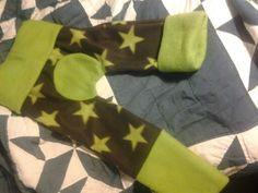 Maxallone grow with me pants https://www.facebook.com/erikawahm1?ref=bookmarks