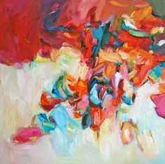 throwing the bouquet - victoria horkan