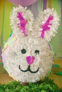 Easter and Spring Crafts {Dollar Tree Giveaway}