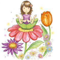 Kundalini Yoga, Yoga Meditation, Pranayama, Pintura Yoga, Chico Yoga, Pilates, Childrens Yoga, Action Cards, Baby Yoga