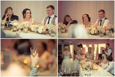 (461 of 608) Carly& Walter Winter Christmas Wedding Heaton House Farm Cheshire Chelsea Shoesmith Photography_