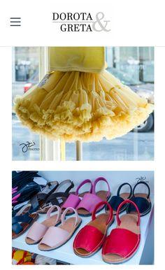 Zdroj: Dorota&Greta fashion blog Ballet Skirt, Skirts, Blog, Fashion, Moda, Tutu, Fashion Styles, Skirt