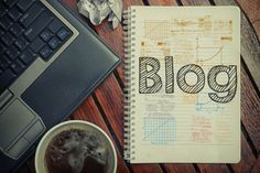 Blogging as SEO strategy