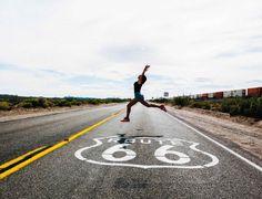 TUTO – Comment organiser un road trip