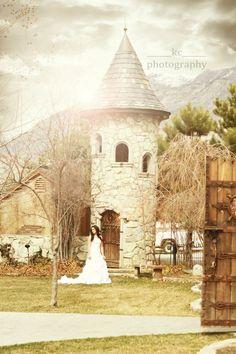 Wadley FarmsImage Gallery - Wadley Farms | Utah Wedding Reception Center Pretty pretty