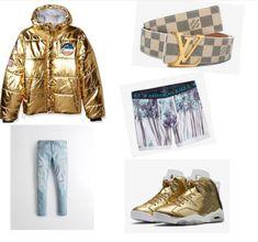 95edb4f888 Swag Outfitek, Stílusos Ruhák, Stylish Outfits, Outfitek