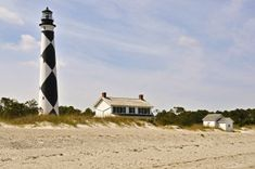 Insider Tips While Vacationing in Emerald Isle NC | Emerald Isle Realty Travel Blog
