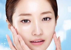 Korean Skincare Secrets: 10 Essential Products For Flawless Skin : Lucky Magazine