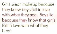 good girl quotes | Girls Life Quotes | Image Love Quote | Cute Love Quotes For Him ...