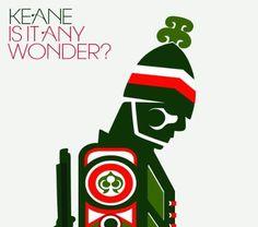 Is It Any Wonder? ISLAND http://www.amazon.de/dp/B000FMHAOW/ref=cm_sw_r_pi_dp_QiYTwb0MYATM6