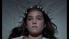 Phenomena 1985 Jennifer Connely