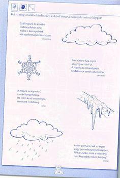 Albumarchívum - Elso osztályos leszek Elsa, Bullet Journal, Album, Kindergarten, Archive, Winter, Kids, Winter Time, Young Children