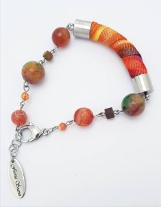 Shops, Beaded Bracelets, Etsy Shop, Jewelry, Fashion, New Pins, Gemstones, Rhinestones, Craft Gifts
