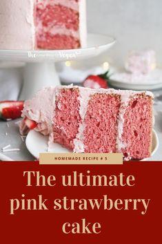 12 Best Amazing Celebration Cakes Images