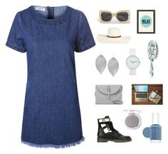 """Untitled #19"" by kwisteneyo on Polyvore"