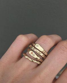 Jewelry OFF! Nail Jewelry, Dainty Jewelry, Cute Jewelry, Jewlery, Jewelry Accessories, Jewelry Design, Jewelry Box, Red Nail Art, Nagellack Trends