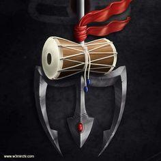 Lord Shiva Image Download