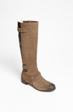 UGG® Australia 'Cyndee' Boot available at #Nordstrom