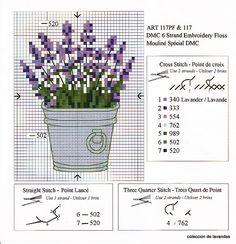 Dmc Cross Stitch, Cross Stitch Samplers, Cross Stitch Flowers, Counted Cross Stitch Patterns, Cross Stitch Designs, Cross Stitching, Dmc Embroidery Floss, Embroidery Flowers Pattern, Cross Stitch Embroidery