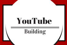 Want to Master YouTube? They say video is king and more and more we are videoblogging so why not get some extra tips.
