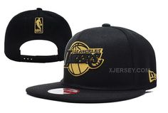 http://www.xjersey.com/lakers-cap-yd09.html Only$24.00 #LAKERS CAP YD09 Free Shipping!