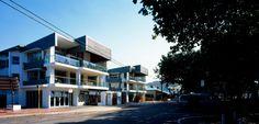 Arkhefield - Maggies beach house, North of Queensland, Australia.