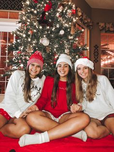 Are you looking for inspiration for christmas aesthetic?Check out the post right here for perfect Xmas inspiration.May the season bring you peace.