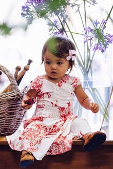 cute kids & clothes