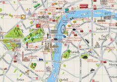 maps with symbols google image result for http1bpblogspot