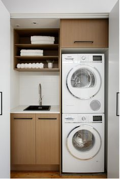 14 Basement Laundry Room ideas for Small Space (Makeovers) Laundry room decor Small laundry room ideas Laundry room makeover Laundry room cabinets Laundry room shelves Laundry closet ideas Pedestals Stairs Shape Renters Boiler Room Design, Small Room Design, Laundry Room Design, Room Remodeling, Utility Rooms, Laundry, Room Storage Diy