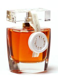 La Maison du Parfum - Online Shop is offline Glas Art, Beautiful Perfume, Perfume Collection, Vintage Perfume Bottles, Body Spray, Smell Good, Expensive Perfume, Orange Blossom, Marie Antoinette