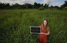 Austin Energy poised to test its first energy storage system | www.mystatesman.com