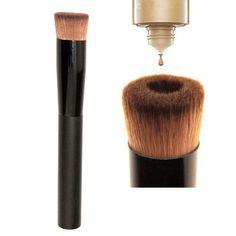 2015 Multipurpose Liquid Foundation Brush Pro Powder Makeup Brushes Set Kabuki Brush Premium Face Make up Tool Beauty Cosmetics     #http://www.jennisonbeautysupply.com/  #<script     http://www.jennisonbeautysupply.com/products/2015-multipurpose-liquid-foundation-brush-pro-powder-makeup-brushes-set-kabuki-brush-premium-face-make-up-tool-beauty-cosmetics/,     USD 6.85/lotUSD 6.12/lotUSD 5.24/lotUSD 16.98-24.88/packUSD 47.90/setUSD 18.89/setUSD 13.29/setUSD 16.78/set  2015 Multipurpose…