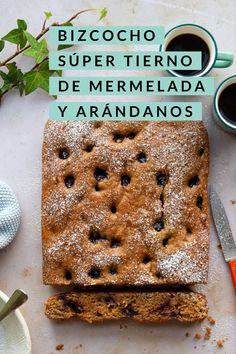 Ideas Para, Bread, Food, Healthy Breakfasts, Vegetarian Recipes, Appetizers, Winter Recipes, Brot, Essen