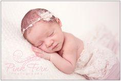 Newborn Photography Nelson NZ