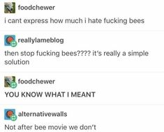 Cheezburger Image 9170597632