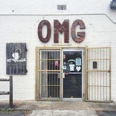 #covernashville #omg #oldmadegood #eastnashville #eastnashvilleshops #nashville
