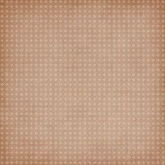 928212bc454b62b4c0678a53fc501c31.jpg (500×500)