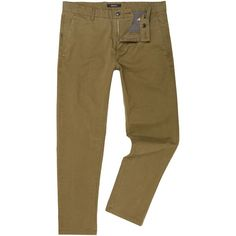 Free Shipping With Credit Card Mens Trouser Replay Cheap Sale Marketable Latest For Sale naSVm