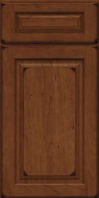 1000 Images About Kitchen On Pinterest Kraftmaid Cabinets Raised Panel And Cherry Cabinets