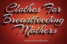 View bookmarks saved by User nursingapparelx (Nursing Breastfeeding Clothes) at Delicious: the original social bookmarking site. Breastfeeding Shirt, Breastfeeding Support, Nursing Clothes, Nursing Tops, Activity Days, Comfortable Fashion, New Moms, Breast Feeding, Mothers