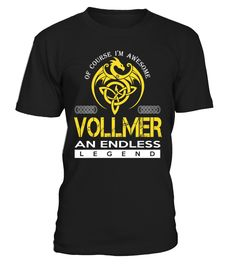 VOLLMER An Endless Legend