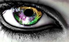 Transmutational / Ascension Symptoms