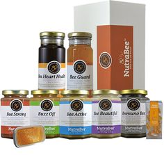 beekeeping supplies - Google Search