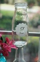 Image result for images of etched glass